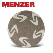 MENZER Thunderpad
