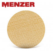 MENZER Ultranet®, K40–400